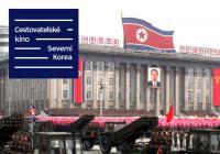 Cestovatelské kino: Severní Korea