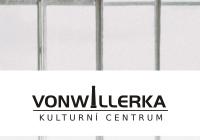Kulturní centrum Vonwillerka