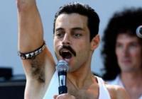 letní kino: Bohemian Rhapsody