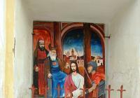 U Annáše, Římov