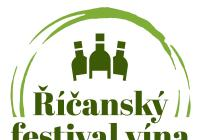 Říčanský festival vína 2019