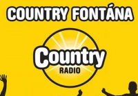 Country Fontána Praha