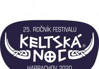 Keltská noc 2020