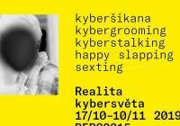 Realita kybersvěta