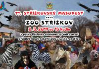 Masopust na Střížkově - Praha