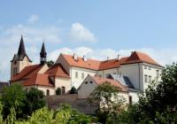 Detektivní víkend na zámku - Praha