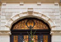 Strom přání - Liberec