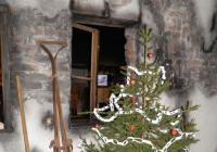 Vánoce, Vánoce, přicházejí
