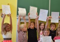 Děti s vyznamenáním vstup zdarma - Zoo Ústí nad Labem
