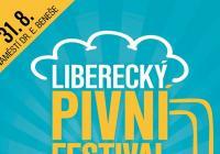 Liberecký pivní festival