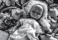 Černobyl – 33 let poté