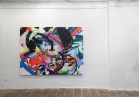 Galerie Via Art