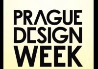 Prague Design Week 2019