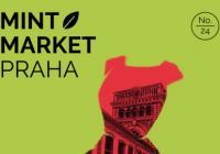 MINT Market Praha
