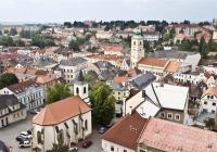 Mezinárodní den průvodců 2020 v Litomyšli
