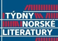 Týden norské literatury v Praze