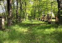 Křížová cesta Klatovy