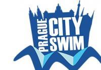 Prague City Swim