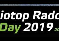 Biotop Radotín Day