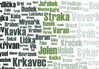 Den zvířat v Zoo Brno