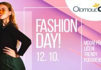 Fashion Day - Olomouc City