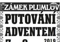 Advent na zámku Plumlov