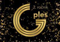 G ples