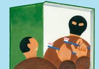 Krimi – detektivní literatura jako zrcadlo společnosti