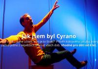 Jak jsem byl Cyrano