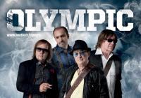 Olympic - Litvínov