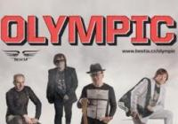 Olympic - Kadaň