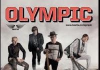 Olympic - Sušice