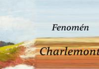 Fenomén Charlemont