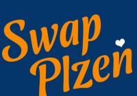 SWAP Plzeň I. - Přines, vyměň, odnes, recykluj