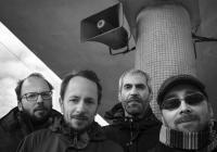 Michal Nejtek Trio ft. Jiří Šimek