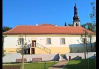 Muzeum Bedřicha Hrozného Lysá nad Labem - Current programme