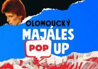 Olomoucký majáles UP
