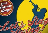 Let's Sing Swing