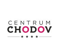 Centrum Chodov, Praha 11
