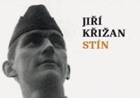 Stín Jiřího Křižana, Josefa Somra a Pavla Baťka