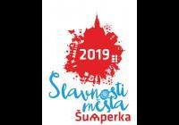 Slavnosti města Šumperk