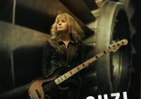 Suzi Quatro -