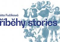 Renáta Fučíková – Příběhy / Stories