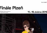 Finále Plzeň 2019
