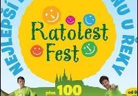 Ratolestfest 2019