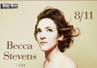 Becca Stevens (USA)
