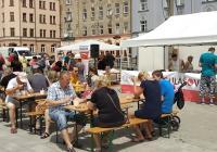 Olomoucké gulášové slavnosti