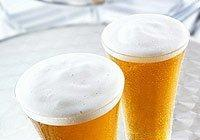 Den a noc otevřeného Pivovaru Náchod