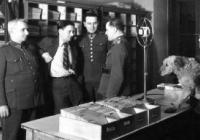 95 let rozhlasu naší Moravy