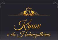 Krnov v éře Hohenzollernů